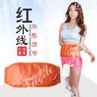 厂家定制排酸瘦瘦包 微商瘦瘦袋养森纤体  塑形减肥包  减肥套盒