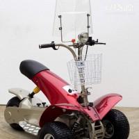 直销批发回力卡丁车玩具儿童玩具车赛车地摊赠品热卖