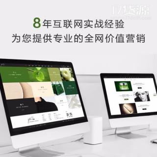 模板企业网站 微信小程序开发,企业网站建设,电商平台,微场景,微商城,app,定制网站