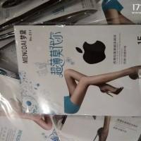 地摊五元模式九分连体丝袜批发大量现货厂家直销