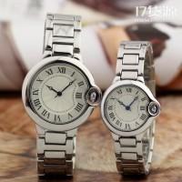 广州站西手表批发城 一手货源 时尚手表厂家 钢带爆款手表 热销手表微信货源招代理一件代发