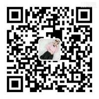 cicicoco女式衬衫深圳南洋欧货尾单女装批发2016秋冬新款欧洲站女装微信货源