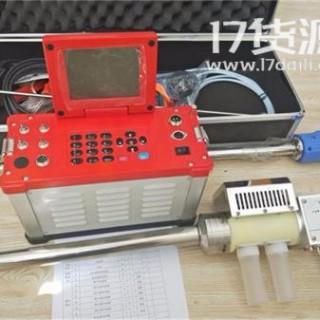 烟气分析仪生产厂家一件代发LB_62烟气检测仪