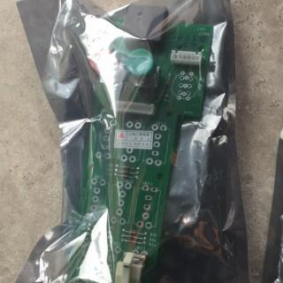 MITSUBISHI/三菱 三菱电梯驱动主板P208711B000G01全新现货上海三菱原装一件代发一件代销电梯驱动主板