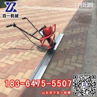 混凝土整平尺 定做1-6米整平尺 振动整平摊铺机 全国代理一件代发