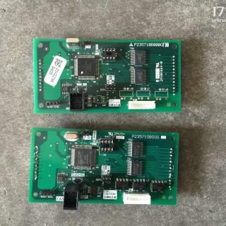 MITSUBISHI/三菱 电梯主板P235730B000G22厂价现货供应一件代发一件代销找货源代理代销一件批发