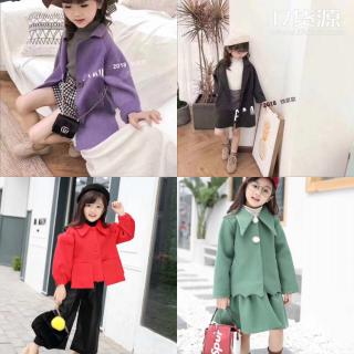 新手做童装微商怎么样在微信上卖童装怎么样质量好款式潮价位优惠童装外套进货渠道