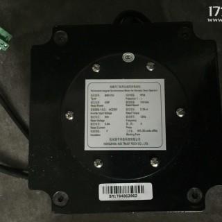 MITSUBISHI/三菱 三菱电梯无机房主板P203721B000G22L01厂价全新现货直销一件代发一件代销代理分销