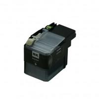 兄弟brother LC599 LC595 系列兼容墨盒 超大容量  一件代发
