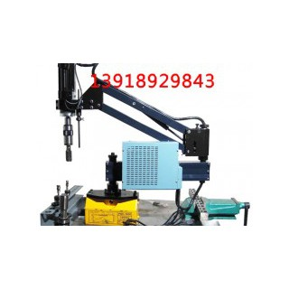 快速方便的电动攻丝机,返利大促销,欢迎选购FJD904-45