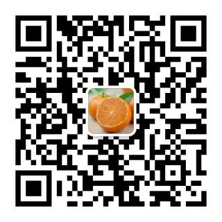 微商越南水果一手货源 一件代发 越南水果微商代理