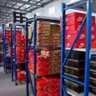 莆田运动鞋免费诚招全国代理一件代发厂家网店一手货源
