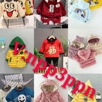 馨馨童装童品一手货源招加盟、招代理