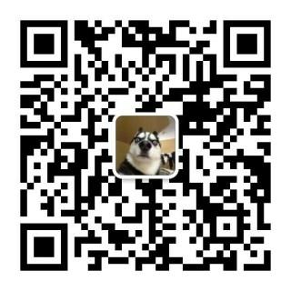 广州奢侈品微信工厂货源批发诚招代理