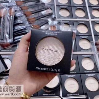 初心名妆香港化妆品口红小样香水 代购圣罗兰雅诗兰黛一件代发