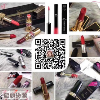 各大品牌一比一爆款化妆品护肤品香水一件代发批发厂家直销货源