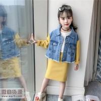 比较出名的童装品牌,厂家批发可免费代理