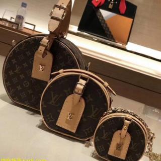 海外奢侈品包包代购 工厂直发 国际品牌包包灯各种百货