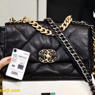 海外代购渠道 私人定制奢侈品名牌包包  品质保证