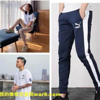 江苏潮牌服装服饰一手货源,免费代理,一件代发