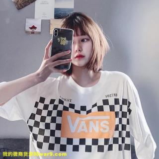 广州潮牌服饰实力工厂 一件代发一手货源 微商货源