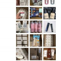 全球美妆批发一手货源